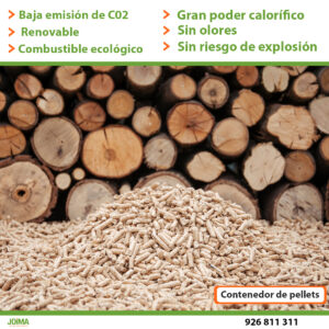 pellets-como-biocombustible